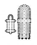 ii.168-ii.169