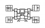 v.145